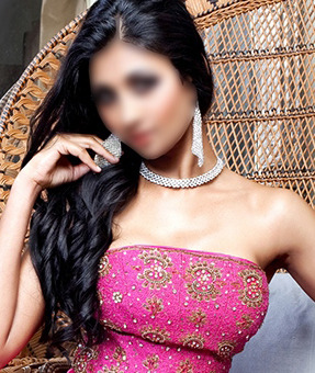 Genuine UK born Indian escort