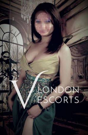 Budget Asian escorts in London